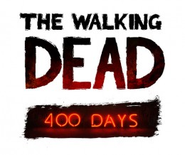 Walking_Dead_400_Days_13709152778954