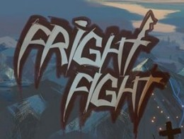 frightfightlogo