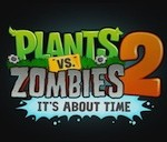 plants-vs-zombies2-650x416