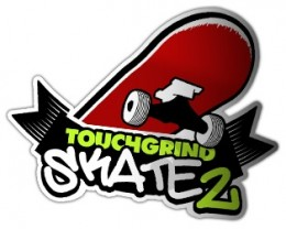 touchgrind2logo