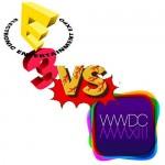 wwdc-vs-wwdc