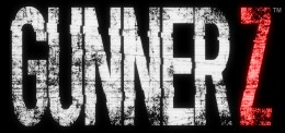 GunnerZ-LogoBlack