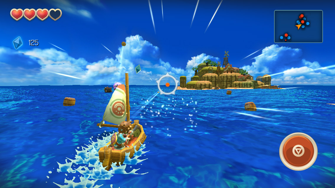 Oceanhorn_screenshot_July_2013