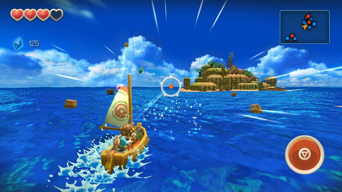 Oceanhorn_screenshot_July_2013