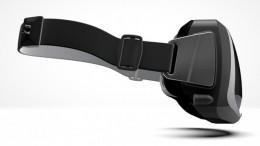 OculusSide-610x343