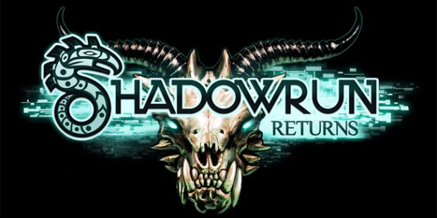 'Shadowrun Returns' Mobile Delayed A Few Weeks