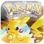 pokemon-yellow-ios