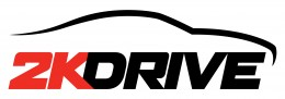 2KDrive_Logo_Horizontal_forLight