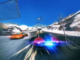 Asphalt8_screen_2048x1536_19_V01