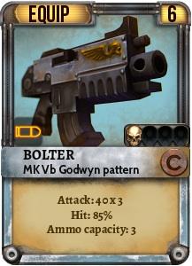 Card_bolter