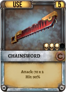 Card_chainsword