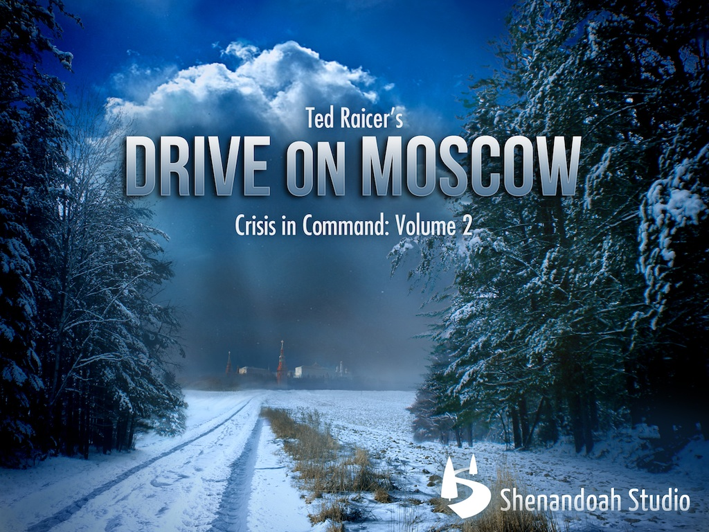 Moscow-loading-screen