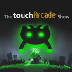 Podcast-Illustration-0121