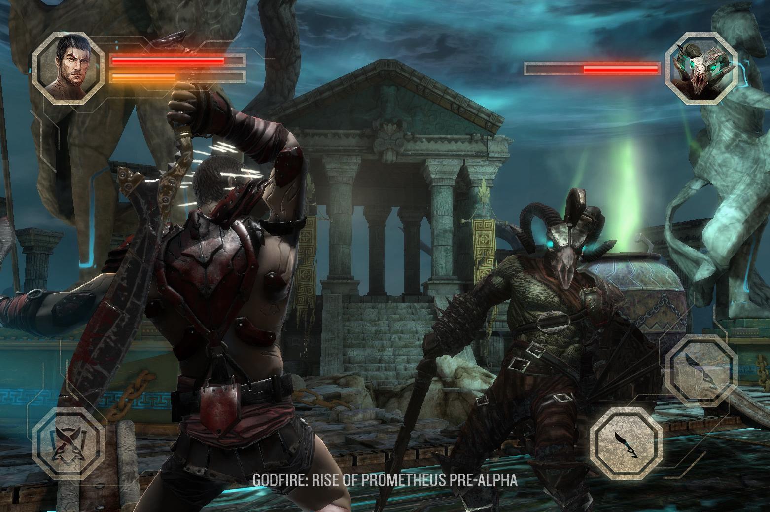 Pre-Alpha_Screenshot01
