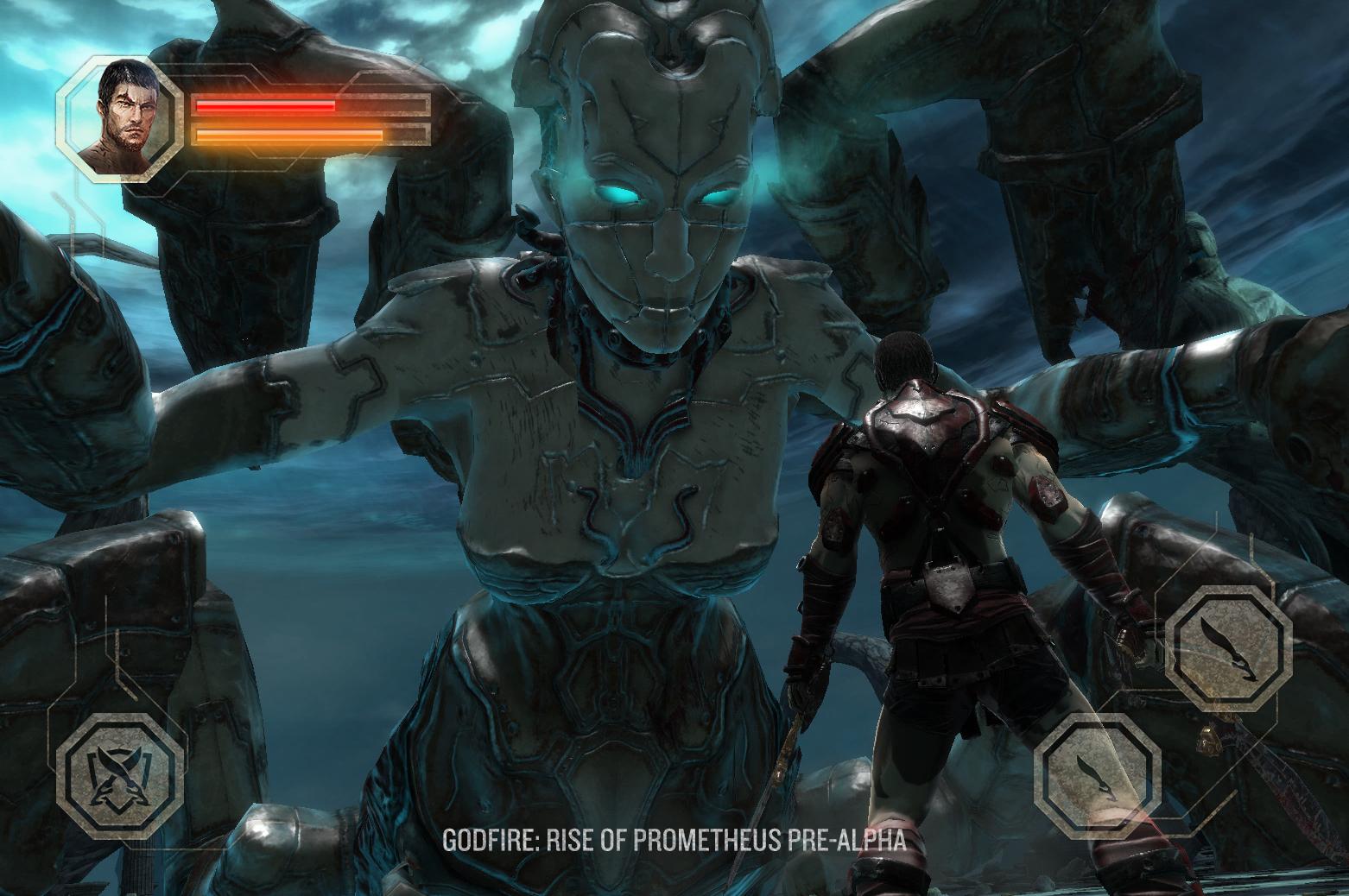 Pre-Alpha_Screenshot02