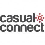 casualconnect-stack