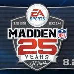 madden-25-logo