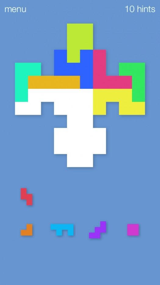 PuzzleBitsPromo3