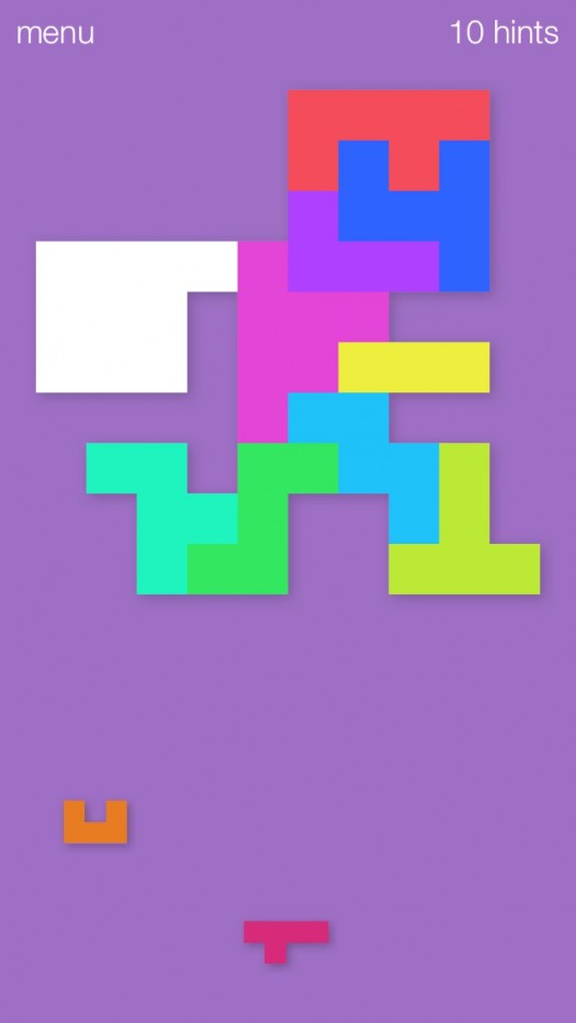 PuzzleBitsPromo4
