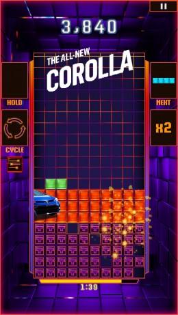 corolla1
