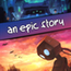 epic_story