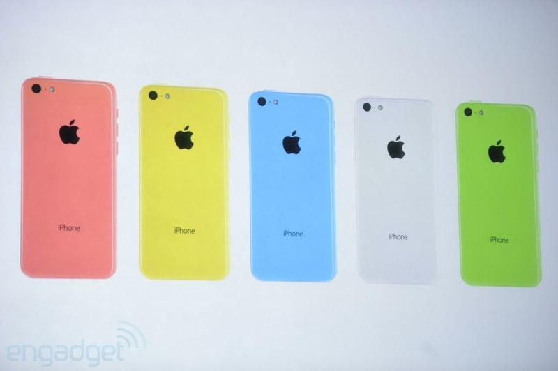 iphone2013-0131
