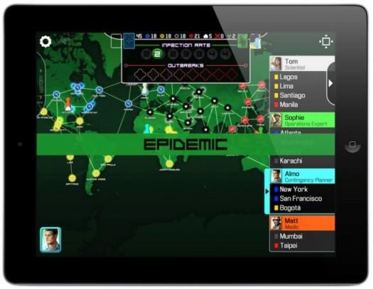 pandemicscreen2