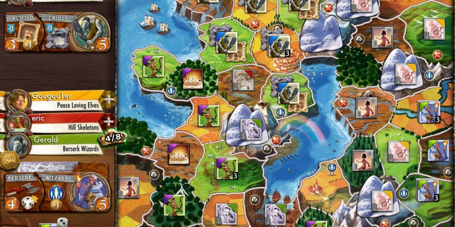 'Small World 2' Review - The World Just Got a Whole Lot Bigger