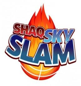skyslam_logo