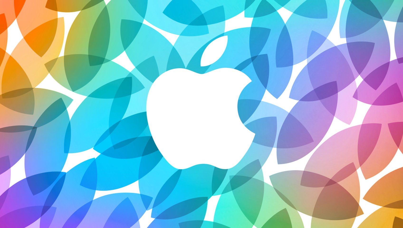 Apple Will Be Live Streaming Today S Keynote