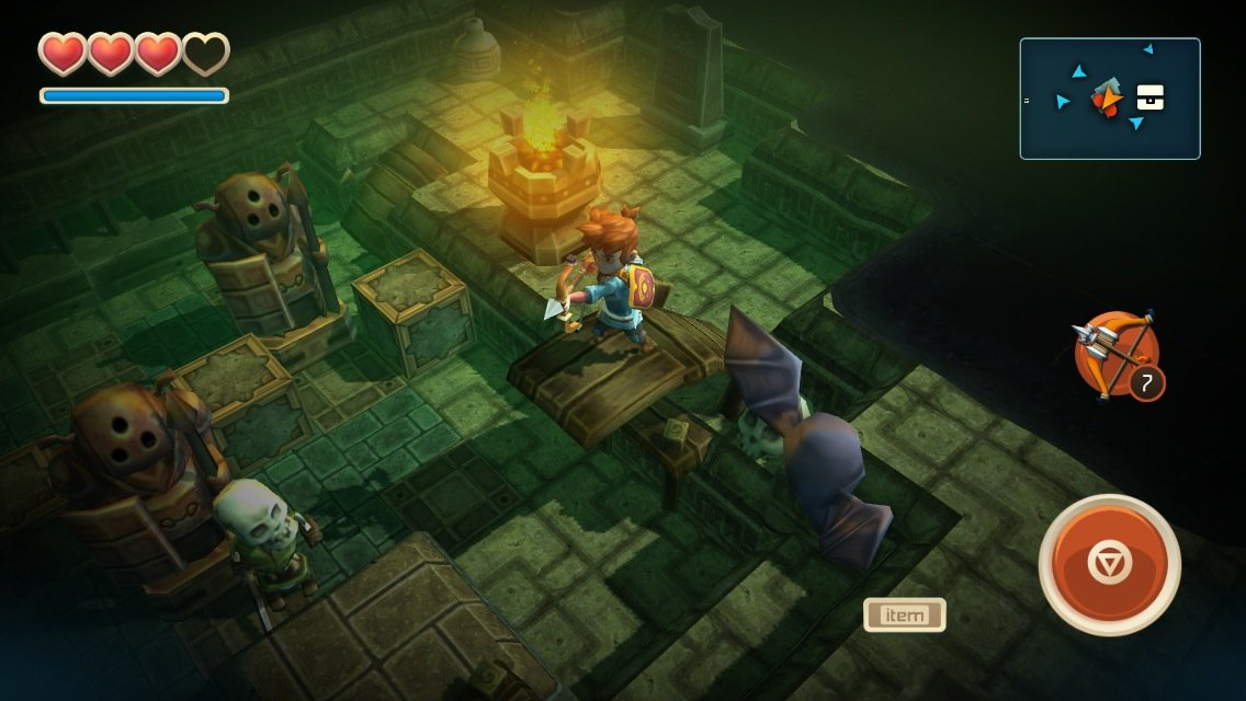 Oceanhorn-and-it-is-hard-to-hold-a-candle-in-the-cold-