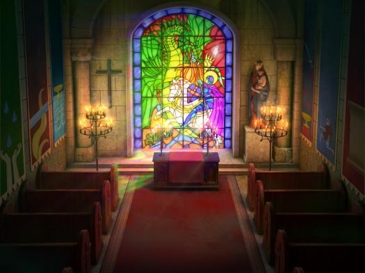 gk20th-chapel-1