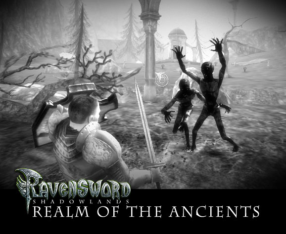 ravensword-ancient
