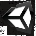 Unity-Technologies-Logo-Thumbnail