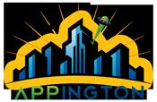 appington-logo-175x114