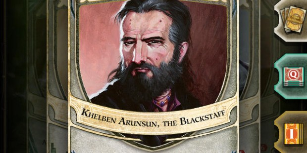 'Lords Of Waterdeep' Review - A Great Conversion Of An Excellent Board Game