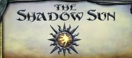 shadowsun