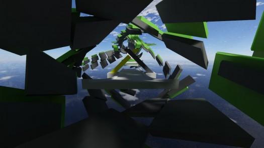 JetCarStunts2_04