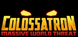 colossatron-logo