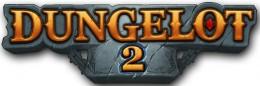 dungelot2logo
