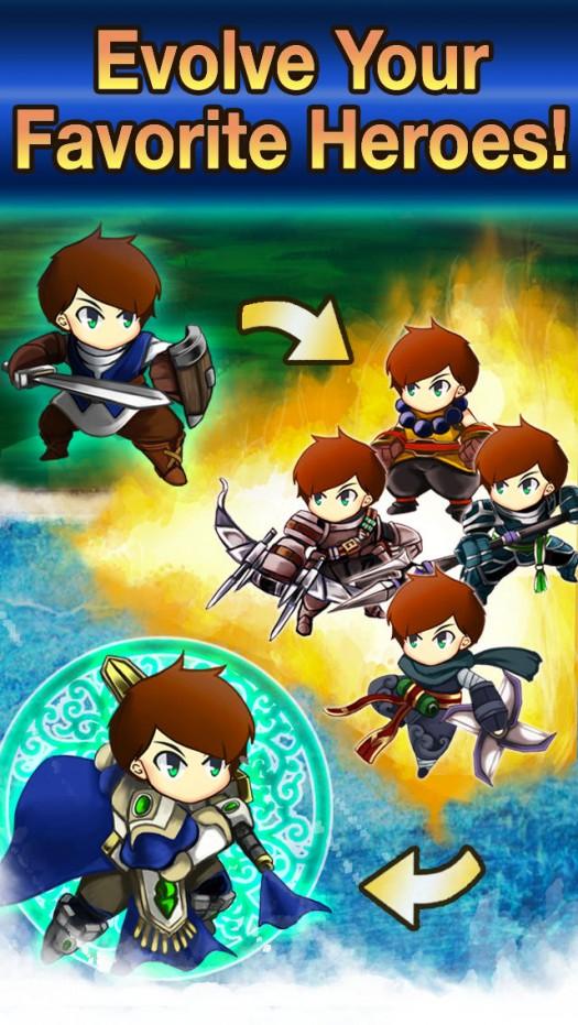 heroesfrontier1