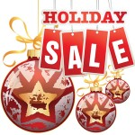 holiday-sale-2010