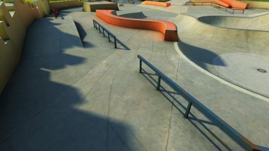 skatepark05A