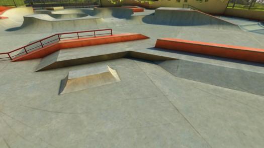skatepark05B