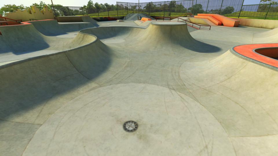 skatepark05C