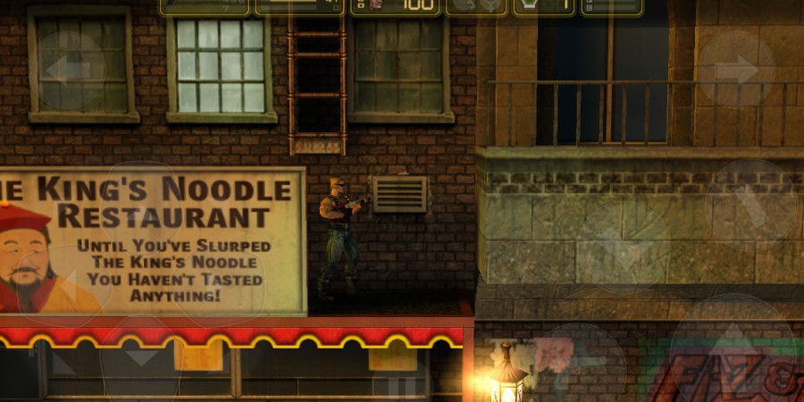 'Duke Nukem: Manhattan Project' Review - The Best Duke Nukem Game Of This Millennium