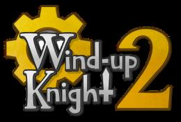 logo-1024x512