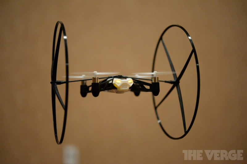 parrot_mini_drone_verge-800x532
