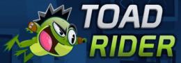 toadrider