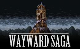 waywardsagalogo